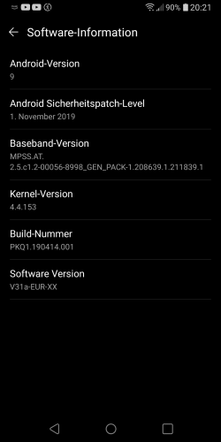 Screenshot_20201114-202152.png