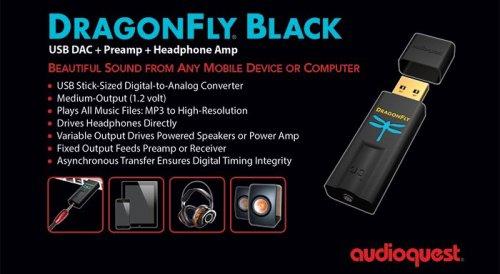 DragonFly Black DAC.jpg