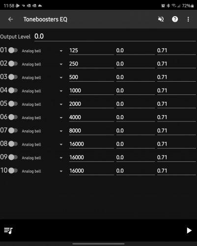 Screenshot_20201117-235847_USB Audio Player PRO.jpg