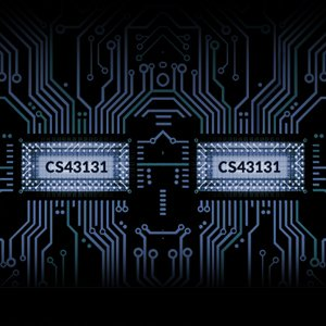 38a28dcc-dd53-4c9a-857d-68eb95dd14ff.__CR0,0,300,300_PT0_SX300_V1___.jpg