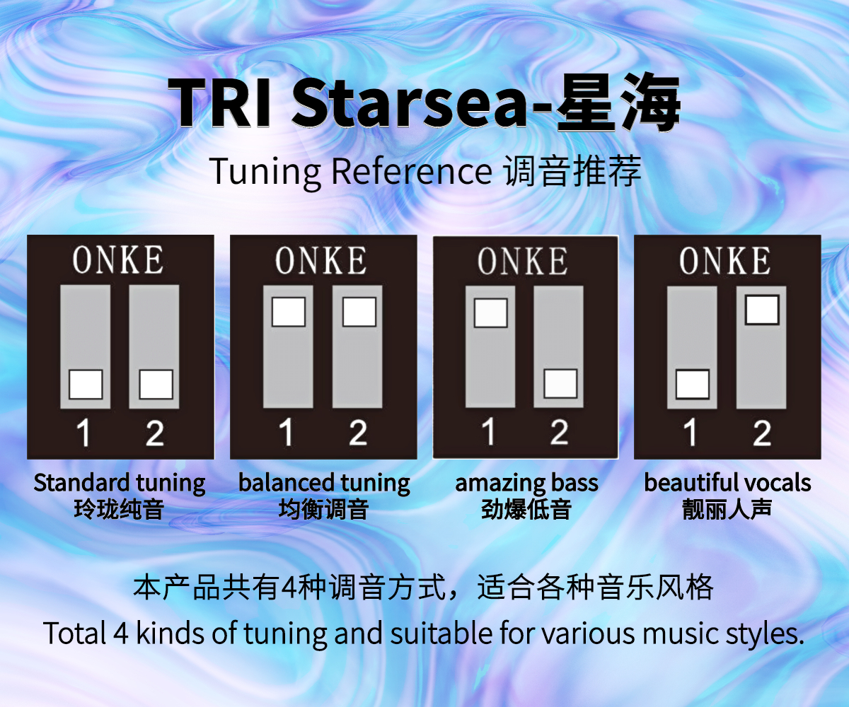 4 tuning moldes.jpg