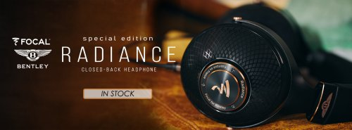 focal bentley radiance banner large.jpg