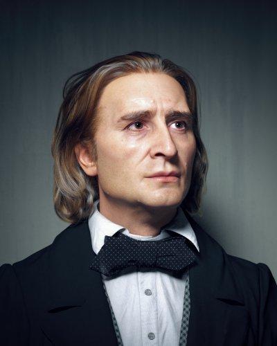 Liszt EbxhXBMXkAA473B.jpg