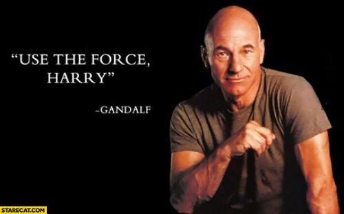 use-the-force-harry-gandalf-picard.jpg