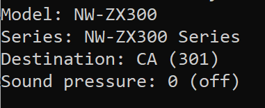 ZX300.PNG
