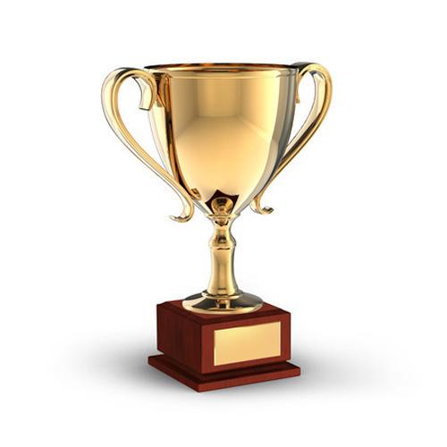 award-cup-500x500.jpg