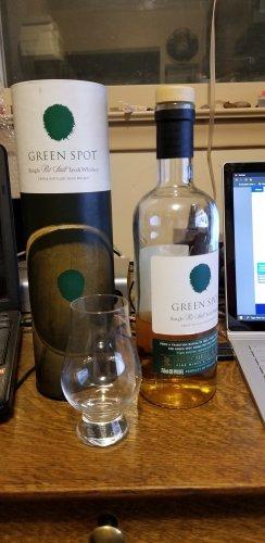 Greenspot.jpg