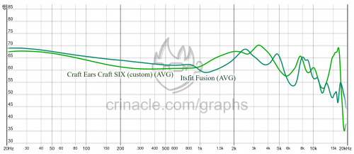 graph(10).png