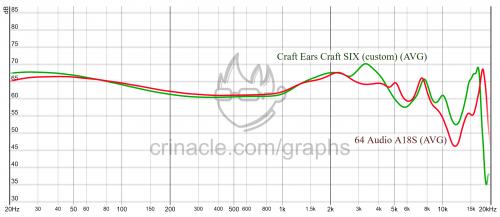 graph(11).png