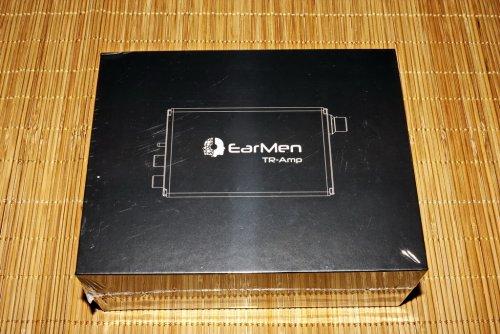 EarMen TR-Amp 01_resize.jpg