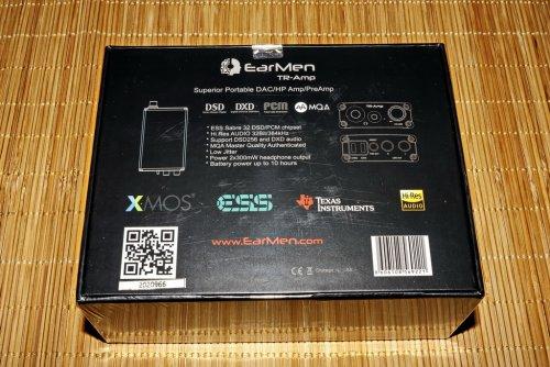 EarMen TR-Amp 02_resize.jpg
