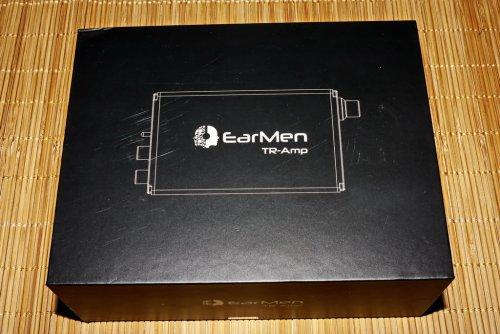 EarMen TR-Amp 03_resize.jpg