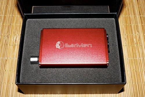 EarMen TR-Amp 04_resize.jpg