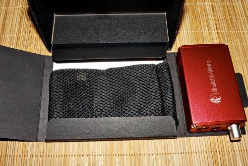 EarMen TR-Amp 06_resize.jpg