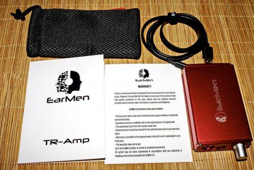 EarMen TR-Amp 07_resize.jpg