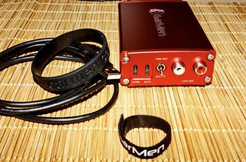 EarMen TR-Amp 08_resize.jpg