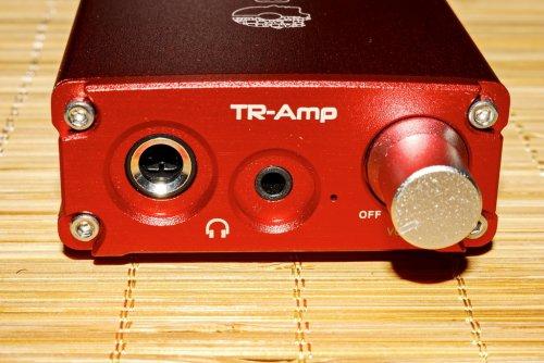 EarMen TR-Amp 09_resize.jpg