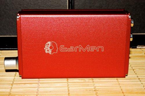 EarMen TR-Amp 10_resize.jpg