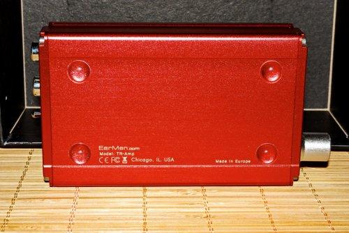 EarMen TR-Amp 11_resize.jpg
