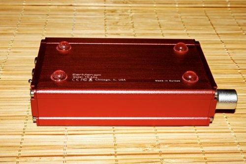 EarMen TR-Amp 12_resize.jpg