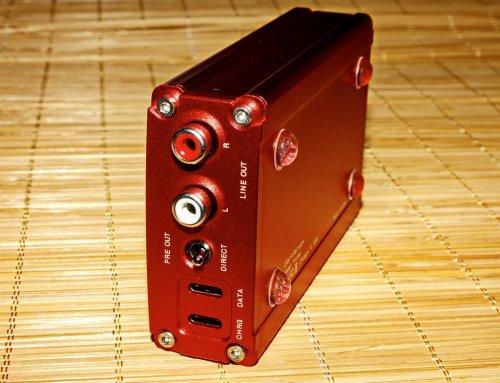 EarMen TR-Amp 15_resize.jpg