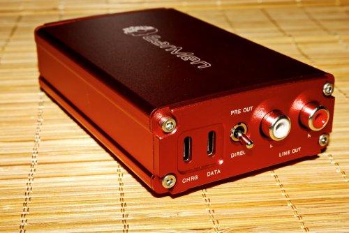 EarMen TR-Amp 16_resize.jpg