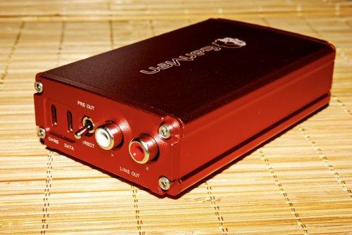 EarMen TR-Amp 17_resize.jpg
