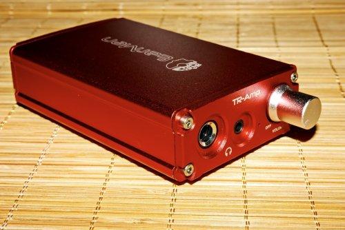 EarMen TR-Amp 18_resize.jpg