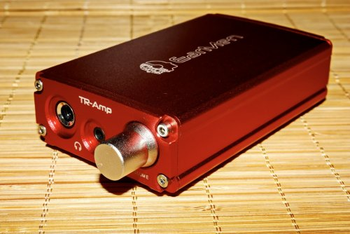 EarMen TR-Amp 19_resize.jpg
