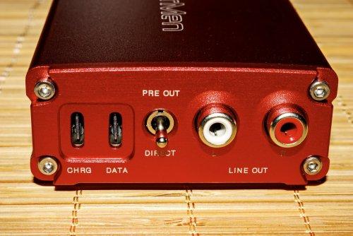EarMen TR-Amp 21_resize.jpg