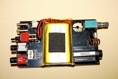 EarMen TR-Amp 22_resize.jpg