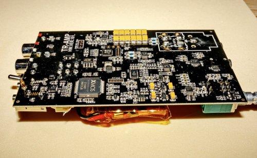 EarMen TR-Amp 23_resize.jpg