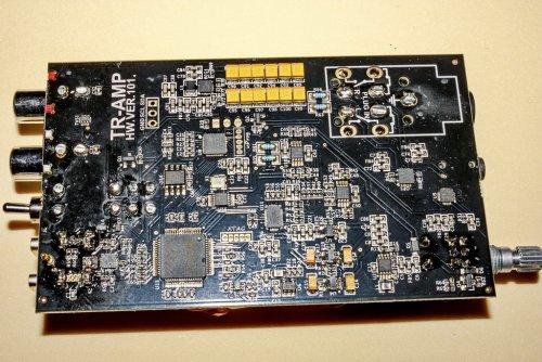 EarMen TR-Amp 24_resize.jpg