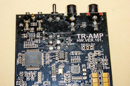 EarMen TR-Amp 25_resize.jpg