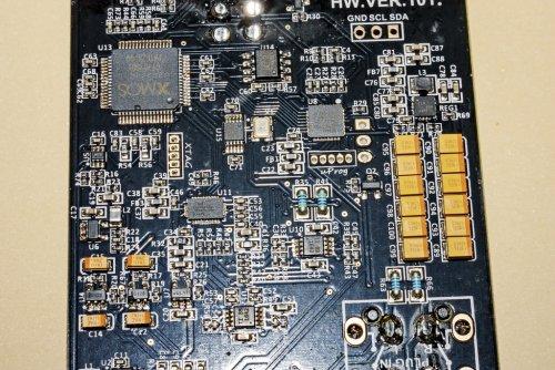 EarMen TR-Amp 26_resize.jpg