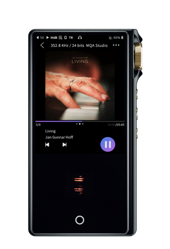 N3Pro with MQA 04.png