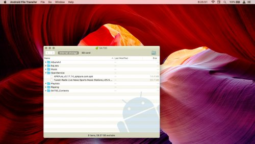 Screen Shot 2020-11-24 at 6.25.51 PM.jpg