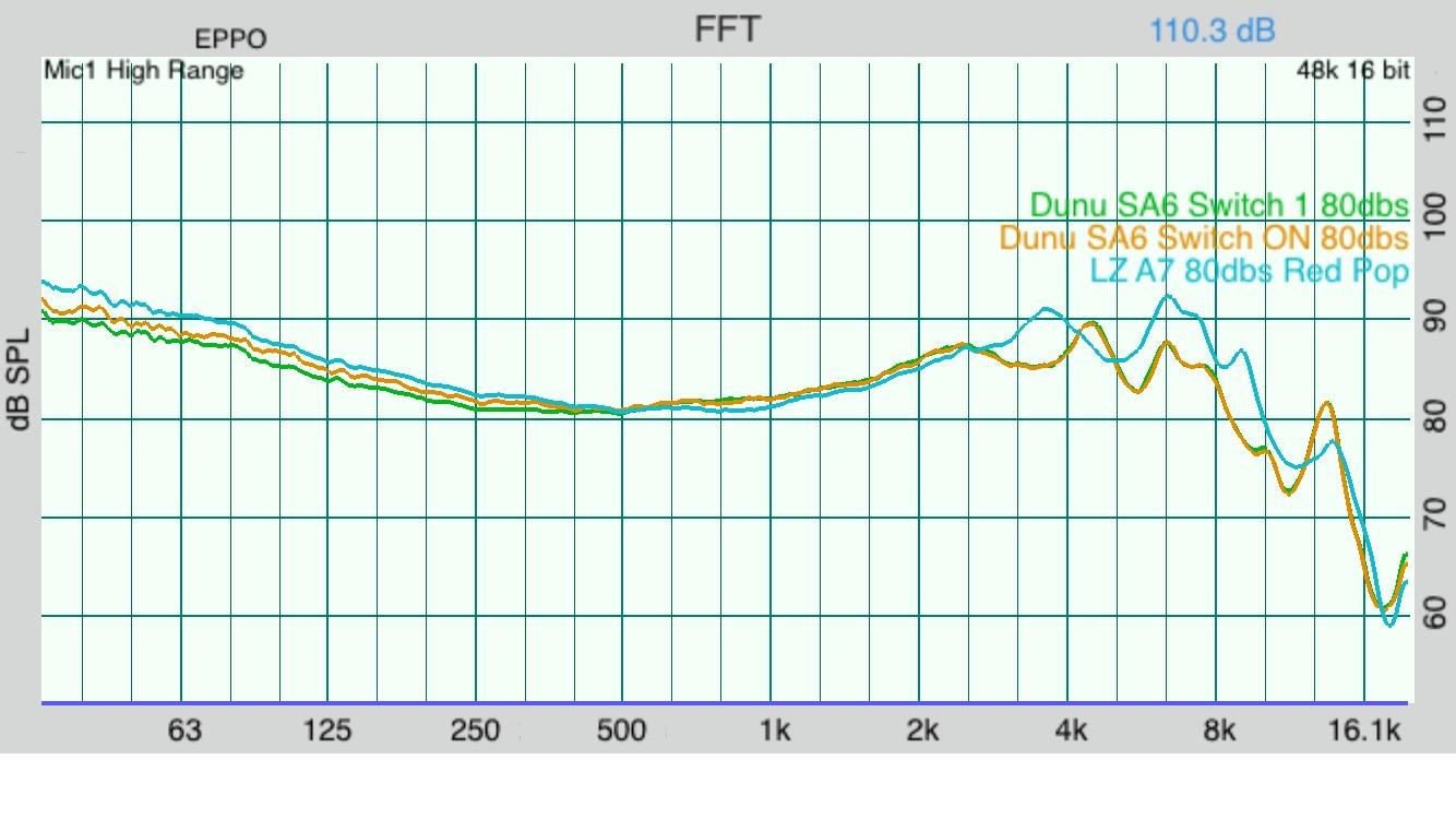 3D933FE2-197C-45D1-8459-F69BB7B9D85E.jpeg