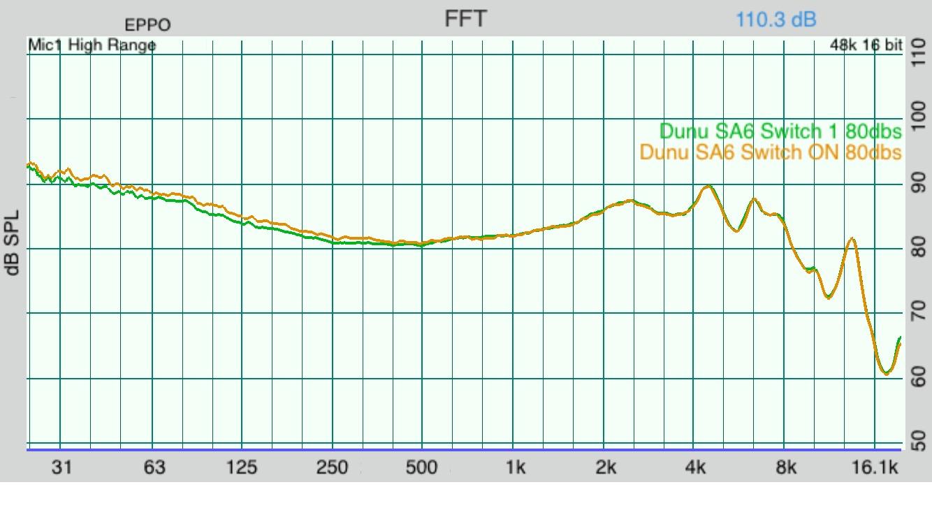 A2CDA362-7FB3-4F9F-9D66-DAFD85C496A7.jpeg