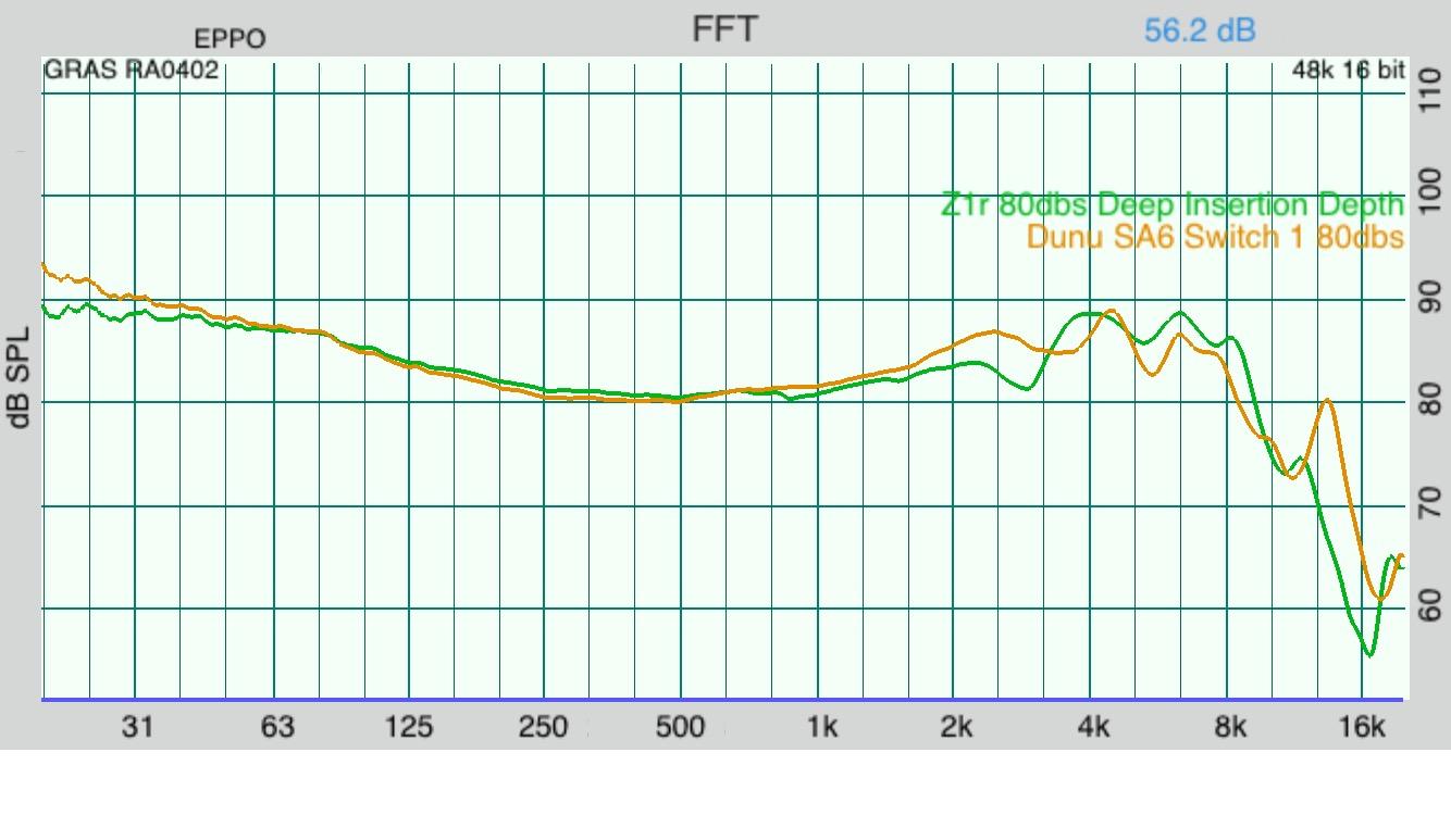 7F96F700-57F5-4C4E-84EC-1D7FE5847FBC.jpeg