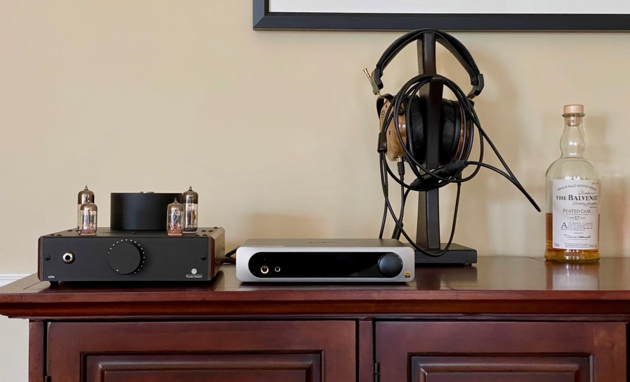Audio Setup.jpg