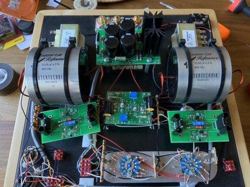 A6FDC3F0-D634-4A16-8A71-6AC427ED30AA.jpeg