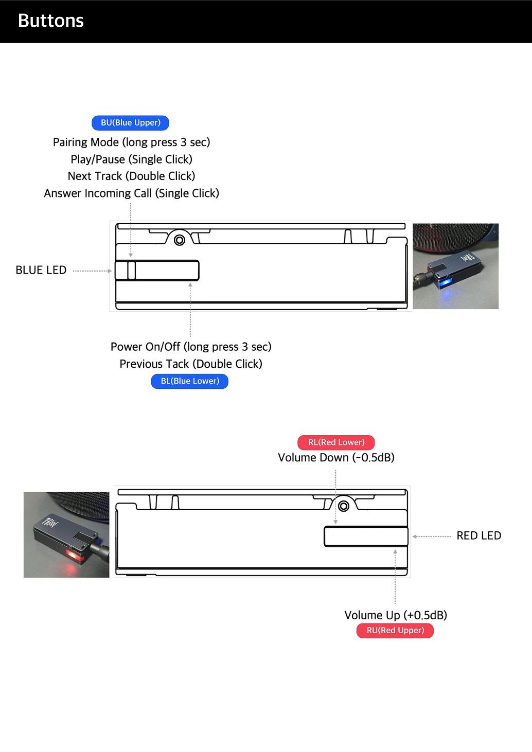 info (3).jpg