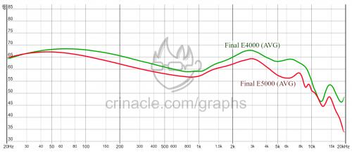 graph (4).png