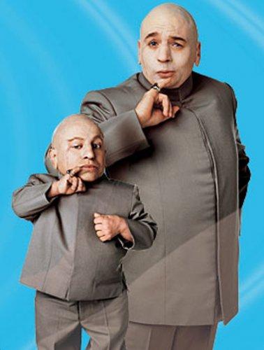 Mini-Me & Dr Evil.jpg
