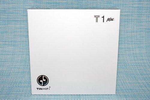 Tin HiFi T1 Plus 01_resize.jpg