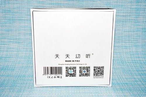 Tin HiFi T1 Plus 02_resize.jpg