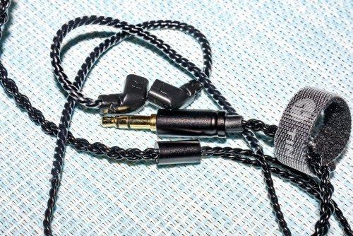 Tin HiFi T1 Plus 08_resize.jpg
