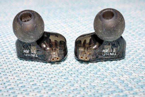 Tin HiFi T1 Plus 12_resize.jpg