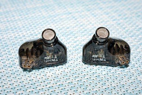 Tin HiFi T1 Plus 15_resize.jpg